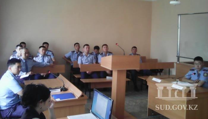 Судья сандыктауского района сексембаева л ж