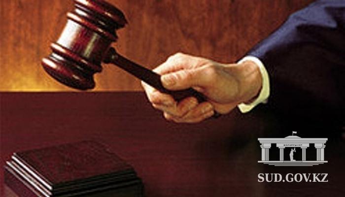 Заявление о принудительном лечении от алкоголизма программа 12 шагов для наркозависимых скачать